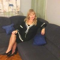 Elena, 43 года, Водолей, Осиек