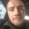 Владимир, 33, г.Самара