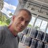 Патрик Лех, 48, г.Koblach