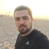 Mohammad, 31, г.Минск