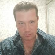 Юрий 44 Рыбинск
