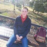 Soldier Dude 24 Челябинск