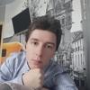 Илья, 25, г.Тула