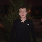 Сергей 31 Воронеж