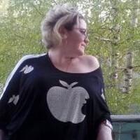 Татьяна, 45 лет, Телец, Москва