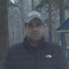 Rudik, 41, Sevsk