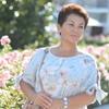 Ирина, 53, г.Ялта