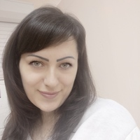 Анюта..., 35 лет, Близнецы, Новосибирск