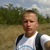 Леонид, 21, г.Веселиново