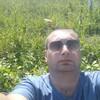 Aleksey, 34, Krasniy Luch