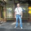 Иван, 31, г.Вупперталь