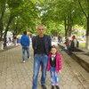 анатолий, 62, г.Семикаракорск