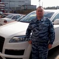 Александр, 50 лет, Рыбы, Тамбов