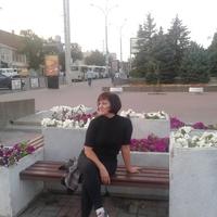 ольга, 40 лет, Козерог, Шахты