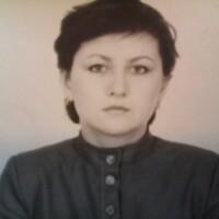 Эльвира, 56 лет, Рак, Орск