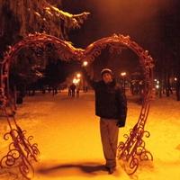 Александр, 35 лет, Лев, Липецк