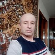 Игорь 50 Минск