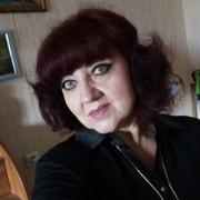 Вероника 55 Псков