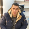 Ариф, 22, г.Москва