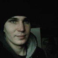 Богдан, 29 лет, Рыбы, Москва