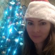 Вера 39 лет (Рак) хочет познакомиться в Фрязино
