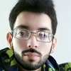 Акмурад Эсенов, 27, г.Ашхабад