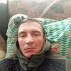 Максим, 30, г.Родники (Ивановская обл.)