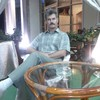 Bolsoi Nicolae, 53, г.Унгены
