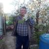 алексей, 45, г.Буденновск
