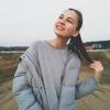 Кристина, 16, г.Молодечно
