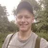 Андрей, 33, г.Вичуга