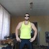Даниил, 24, г.Зугрэс