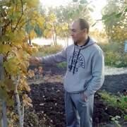 Вячеслав 48 Ноябрьск