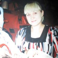 ЕКАТЕРИНА, 44 года, Скорпион, Кострома