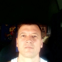 Игорь, 48 лет, Весы, Самара