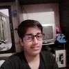 Ayush agarwal, 18, г.Дели