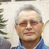 Евгений, 74, г.Новодвинск