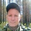 Дима, 43, г.Ангарск
