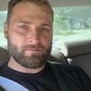 Алексей, 33, г.Астрахань