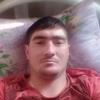 Aleksey, 31, Khvalynsk