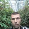 михаил, 39, г.Пенза