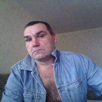 andrejmaka1969, 51 год, Скорпион, Пермь