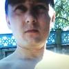 Алексей, 38, г.Черногорск