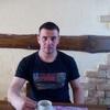 Роман Николаевич, 34, г.Санкт-Петербург