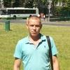 Mihail, 32, Kamyshlov