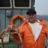 Oleg, 45, Kurilsk