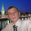 Илья , 29, г.Коммунар