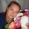 людмила, 38, г.Очаков