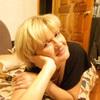 Татьяна, 48, г.Люберцы