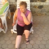 АЛЛА, 55, г.Кобеляки